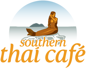 Southern Thai Cafe Mount Gambier